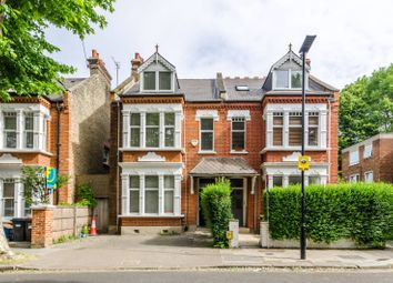 Thumbnail 5 bedroom property to rent in Thornton Avenue, Chiswick, London
