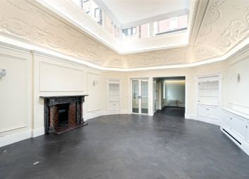Thumbnail 3 bed terraced house to rent in Catherine Place, Westminster, London