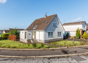 Thumbnail 3 bed property for sale in 44 Turnberry Drive, Newton Mearns