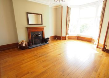 Thumbnail 5 bedroom detached house to rent in Abergeldie Road, Aberdeen