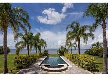 Thumbnail 5 bed property for sale in 6106 Marbella Blvd, Apollo Beach, Fl, 33572