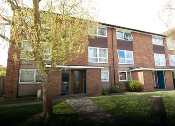 Thumbnail 2 bed maisonette for sale in Percy Road, Hampton