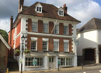 Thumbnail Office to let in The Pheasantry, Westerham