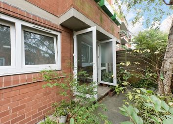 Thumbnail 1 bed flat for sale in Cossall Walk, Peckham