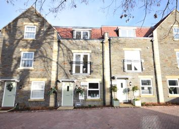 3 bed detached house for sale in Richmond Grove, Richmond Road, Mangotsfield, Bristol, Gloucestershire BS16