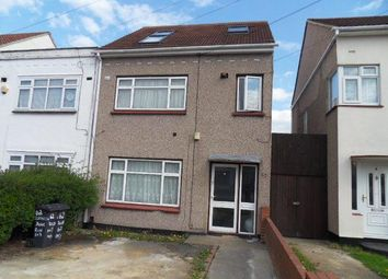 Thumbnail Room to rent in Gledwood Drive, Hayes