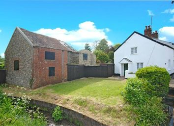 Thumbnail 2 bed barn conversion for sale in Sidbury, Sidmouth, Devon