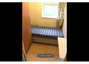 Thumbnail 4 bedroom semi-detached house to rent in Well Close Rise, Leeds