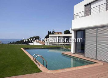 Thumbnail 5 bed property for sale in Arenys De Mar, Arenys De Mar, Spain