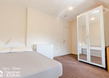 Thumbnail Room to rent in The Market Place, Falloden Way, London