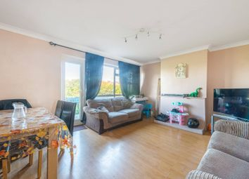 Thumbnail 2 bed flat for sale in Butts Crescent, Hanworth, Feltham