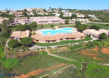 Thumbnail 1 bed detached house for sale in None, Lagos, Portugal