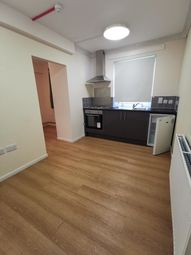 Thumbnail Studio to rent in 235, Great Barr