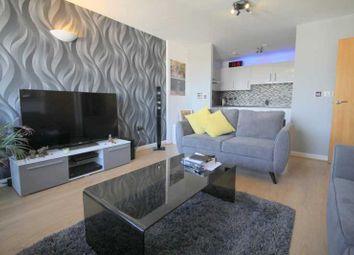 Thumbnail 1 bedroom semi-detached house for sale in Heol Glan Rheidol, Cardiff