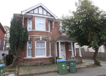 Thumbnail 9 bed property to rent in Heatherdeane Road, Southampton