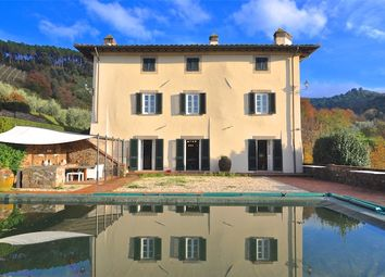 Thumbnail 6 bed villa for sale in Villa Benigna, Lucca, Tuscany, Italy