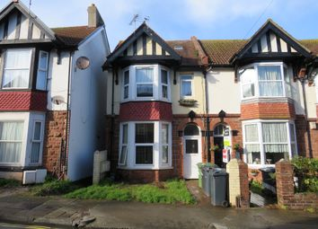 Thumbnail 1 bed flat for sale in Church Street, Paignton