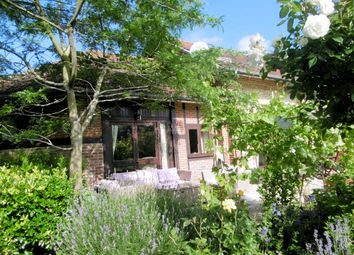 Thumbnail 12 bed detached house for sale in 27210, Berville-Sur-Mer, Beuzeville, Bernay, Eure, Upper Normandy, France
