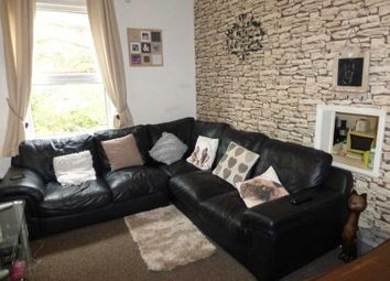 Thumbnail 2 bedroom flat to rent in Stratford Road, Hall Green, Birmingham.B28