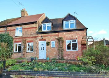 Thumbnail 6 bed semi-detached house for sale in Fisher Road, Bishops Itchington, Southam