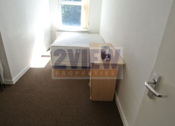 Thumbnail 7 bed property to rent in Leicester Grove, Leeds, West Yorkshire