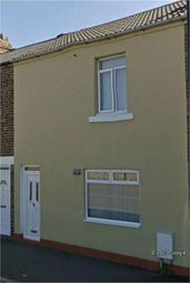 Thumbnail 2 bed terraced house to rent in Britannia Terrace, Fence Houses, Houghton Le Spring, Tyne And Wear