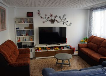 Thumbnail 4 bed apartment for sale in Guardamar Del Segura, Alicante, Valencia, Spain