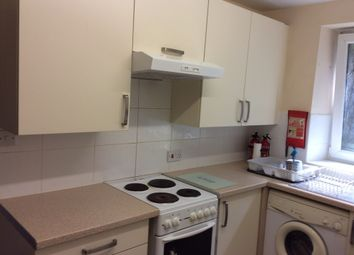 Thumbnail 4 bed property to rent in 90 Broadway, Treforest CF371Bd