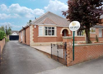 4 bed bungalow for sale in Queens Drive, Ossett WF5