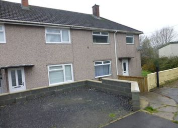 Thumbnail 3 bed property to rent in Hafod Elfed, Carmarthen