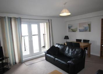 Thumbnail 2 bedroom flat to rent in Gilmartin Grove, Liverpool L61Eg