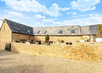 Thumbnail 3 bed cottage to rent in Wigginton, Banbury