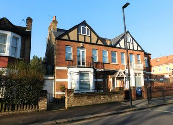 Thumbnail 6 bed semi-detached house for sale in Greenford Avenue, Hanwell, London