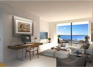 Thumbnail 2 bed apartment for sale in Blue Heaven, Benalmadena, Andalucia, Spain