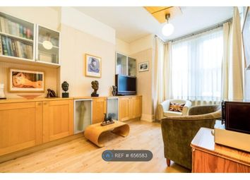 Thumbnail 1 bedroom terraced house to rent in Monteagle Avenue, Barking