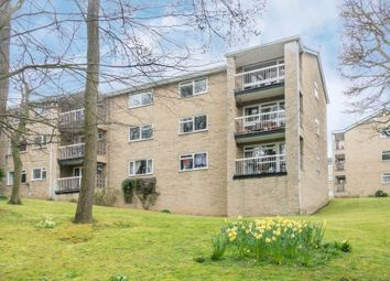 2 bed flat for sale in Endcliffe Vale Road, Sheffield S10