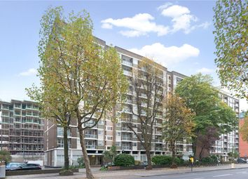 Thumbnail 1 bed flat for sale in Lords View I, St John's Wood Road, St John's Wood, London