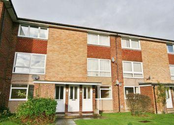 Thumbnail 2 bed flat for sale in Miserden Road, Cheltenham