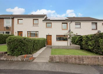Thumbnail 3 bed terraced house to rent in Findon Ness, Altens, Aberdeen, Aberdeen