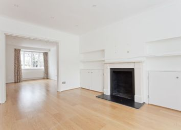 Thumbnail 5 bed flat to rent in Ruskin Close, London