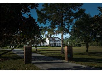 Thumbnail 4 bed property for sale in 21306 Deer Pointe Xing, Bradenton, Florida, 34202, United States Of America