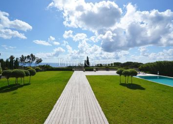 Thumbnail 8 bed property for sale in 83350, Ramatuelle, France