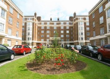 Thumbnail 3 bed flat for sale in Cambray Court, Cheltenham