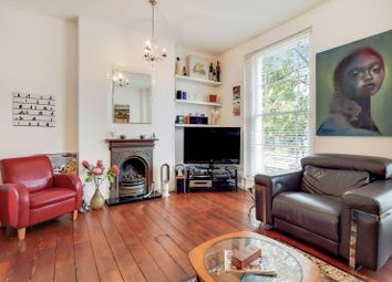 2 bed maisonette for sale in Mildmay Road, Islington, London N1