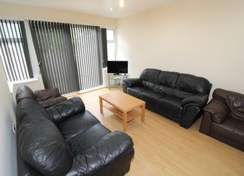 Thumbnail 5 bed terraced house to rent in Watling Street Road, Preston