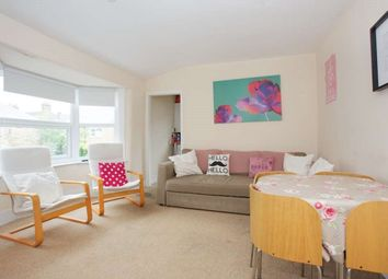 Thumbnail 3 bedroom flat to rent in Crystal Palace Road, London