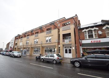 Thumbnail 1 bed flat to rent in Utopia House, High Road, Willesden