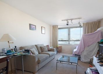 Thumbnail 1 bed flat for sale in Lords View 2, St Johns Wood Road, St John's Wood