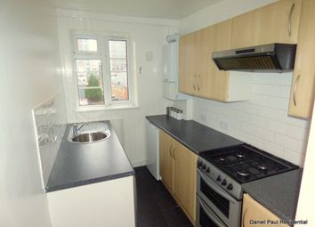 Thumbnail 2 bed flat to rent in Manor Vale, Brentford