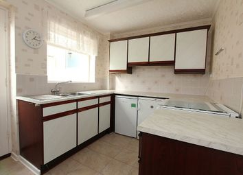 Thumbnail 3 bed semi-detached house for sale in Blyford Road, Lowestoft, Suffolk